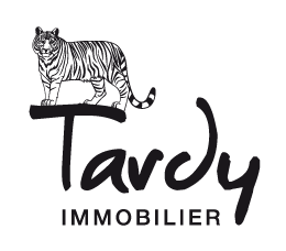 TARDY IMMOBILIER