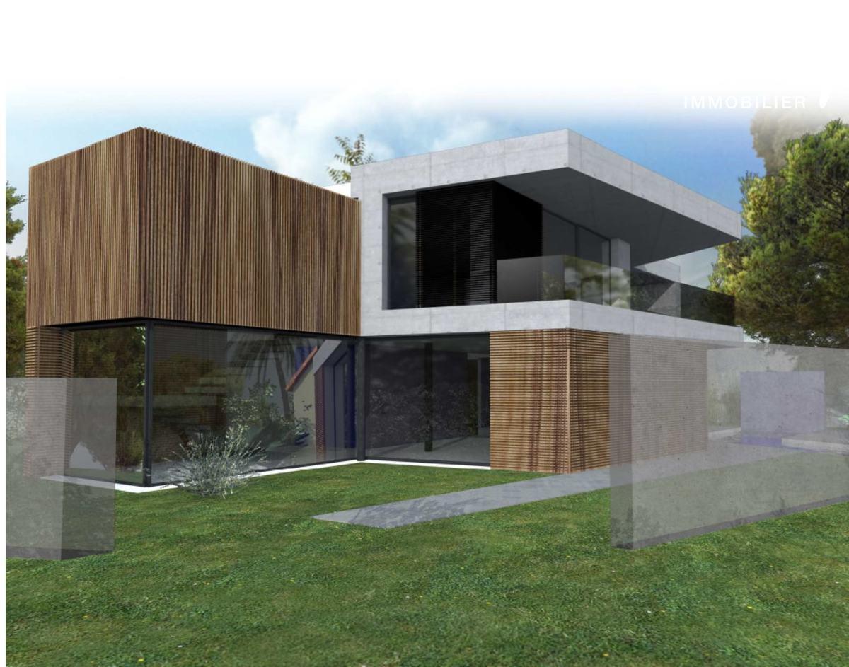 Vente achat maison villa marseille 8 me 13008 for Garage fiat marseille 13008