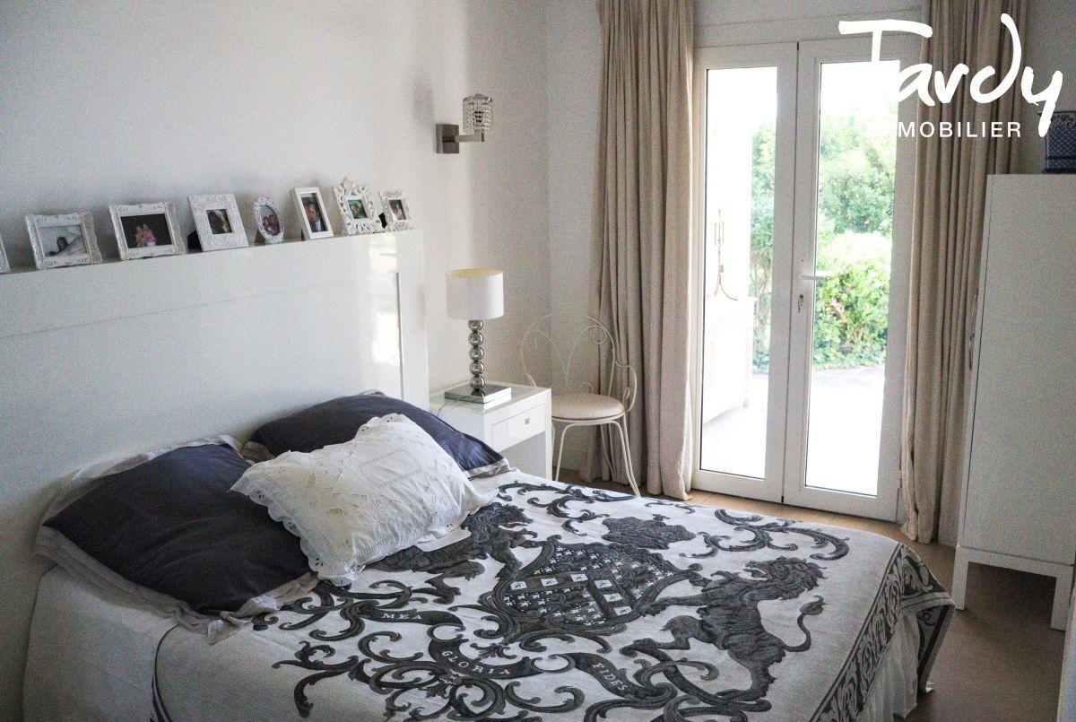 Villa familiale, vue mer - Aiguebelle 83980 Le Lavandou - Le Lavandou