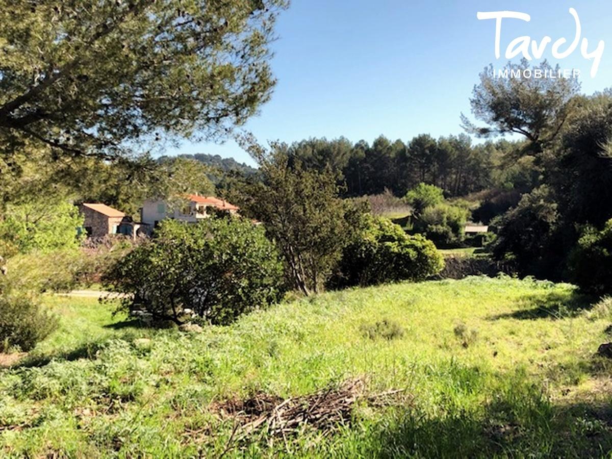 Villa familiale, proche Golf de La Frégate - 83740 La Cadière d'Azur - La Cadière-d'Azur