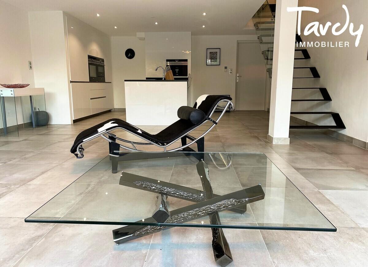 Appartement Villa T4 - Bandol - Bandol