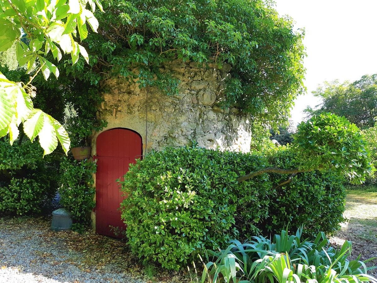 BASTIDE DE 1789 A 5 MN DU CENTRE D'AIX EN PROVENCE - Aix-en-Provence