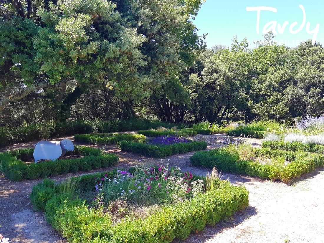 Mas en pierre de caractère du 18è sur 9,4 hectares - Proche 13100 Aix en Provence - Aix-en-Provence