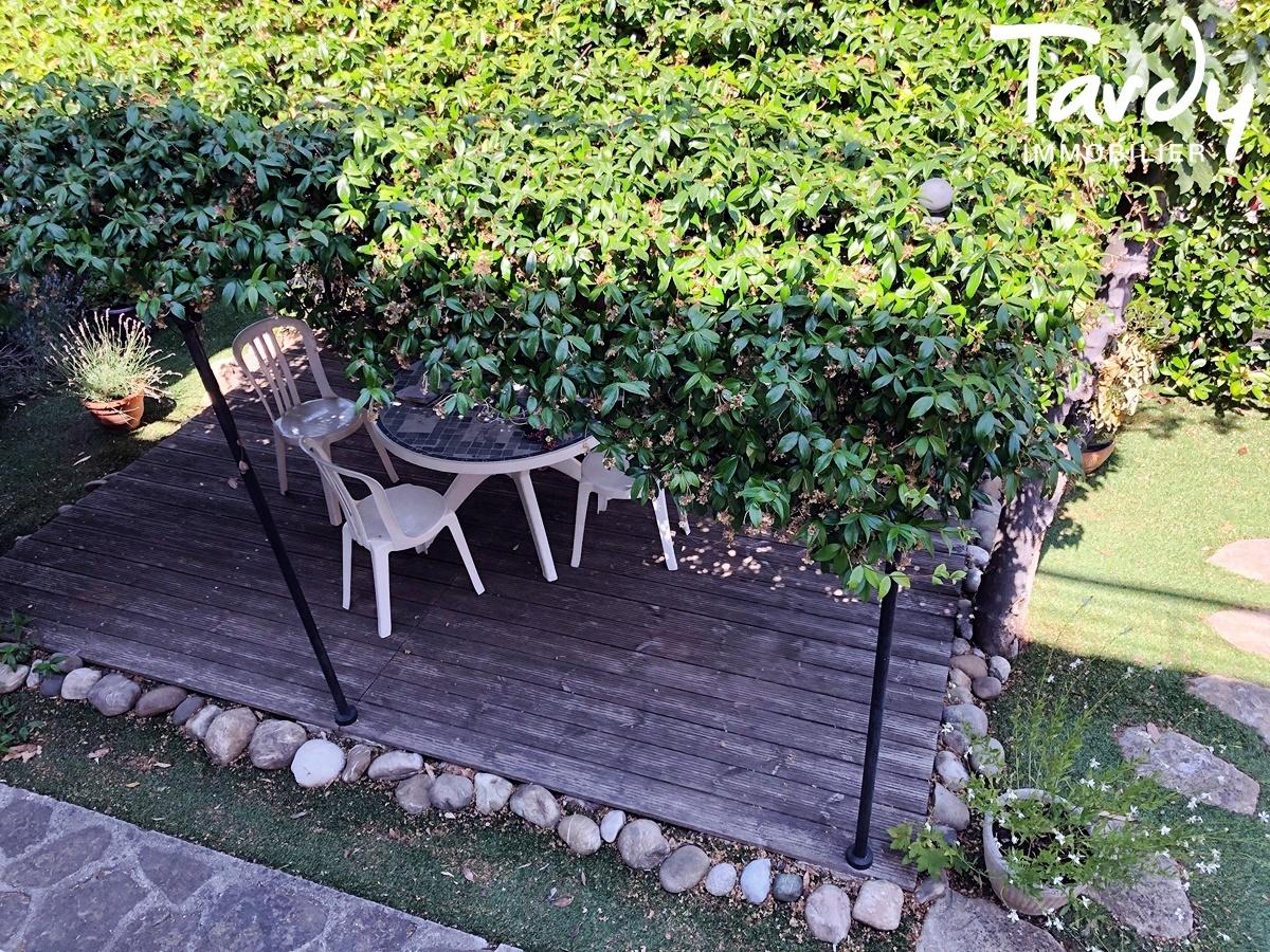 Maison familiale avec piscine à La Ciotat - La Ciotat