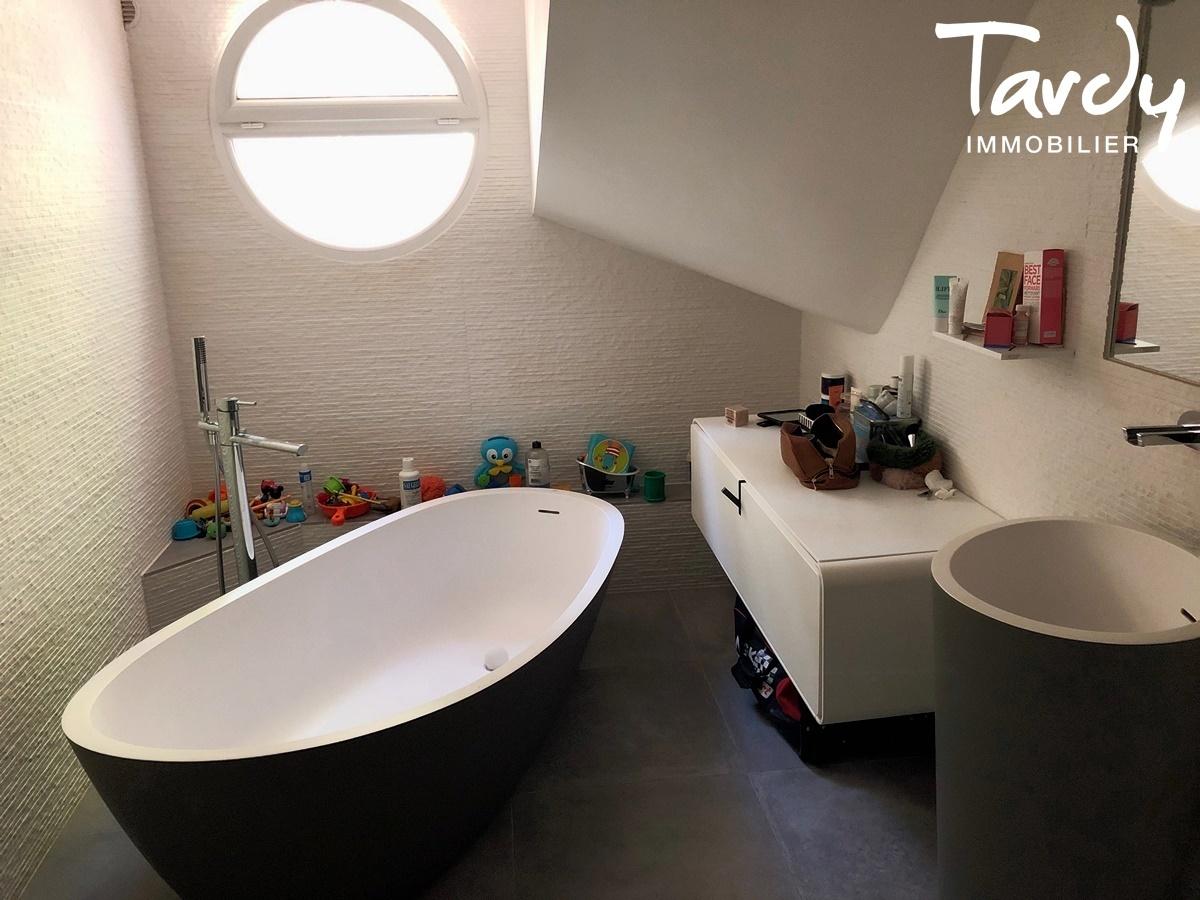Maison familiale avec piscine à La Ciotat - La Ciotat - PROPRIETE FAMILIALE