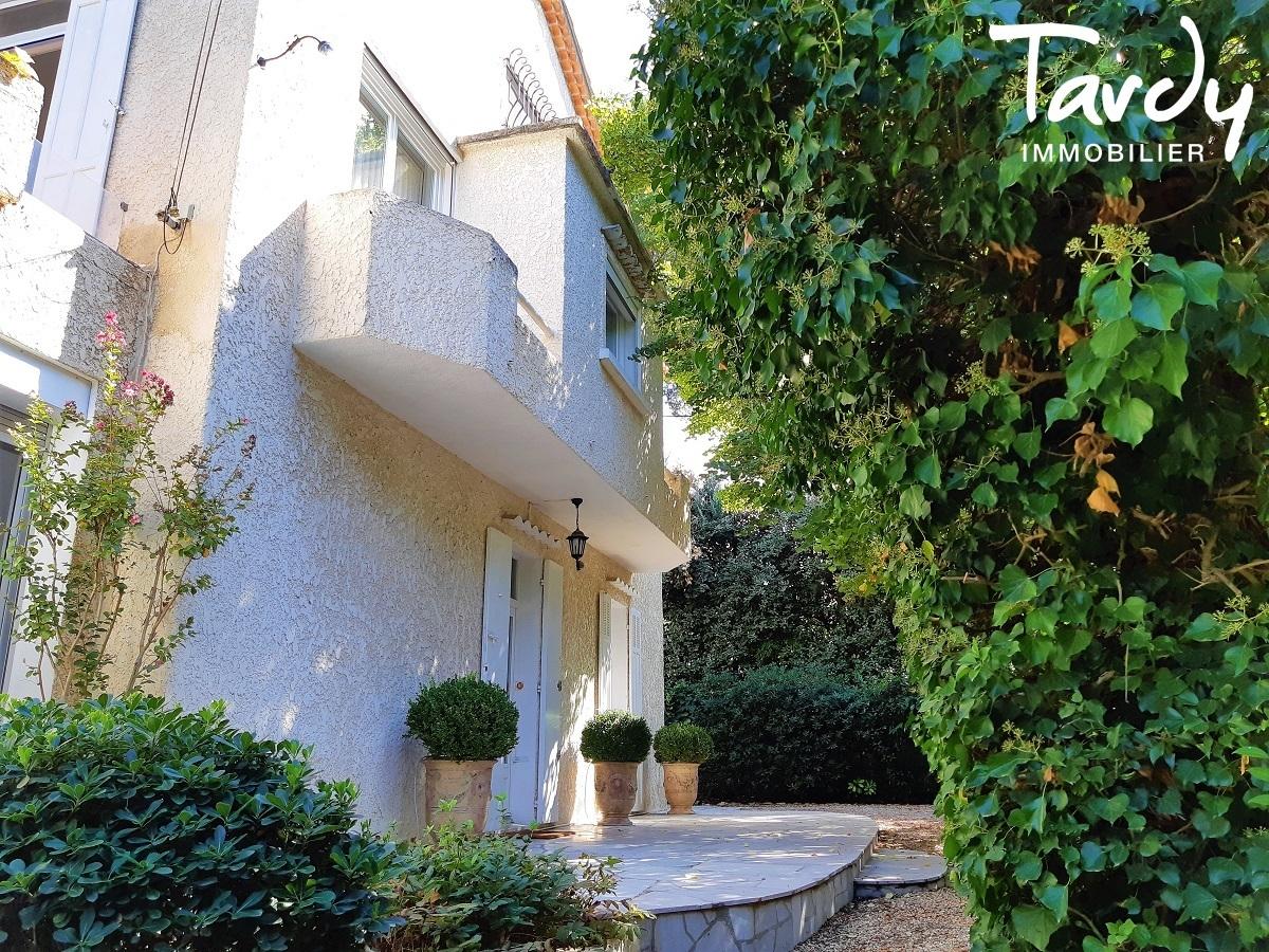 Maison des années 30 - Proche Aix en Provence - Aix-en-Provence