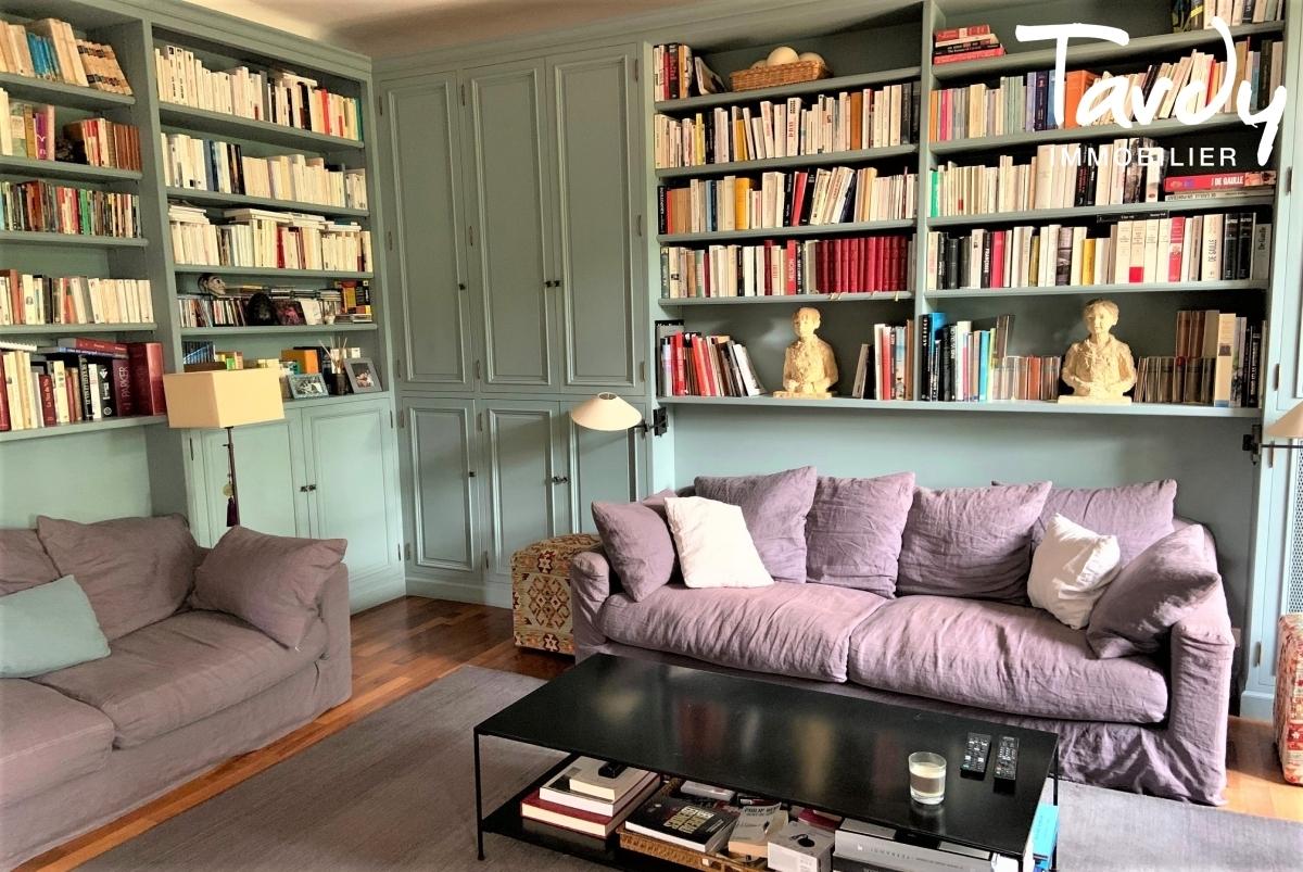 Maison de maître, charme et calme  - Cap Brun 83000 Toulon - Toulon