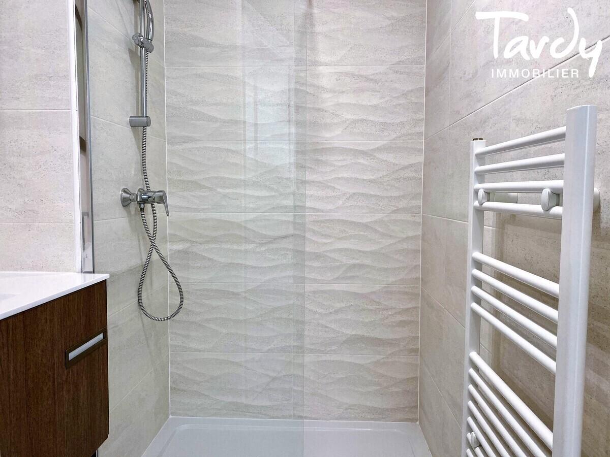 Appartement NEUF Contemporain - comme une villa - Bandol 83150  - Bandol