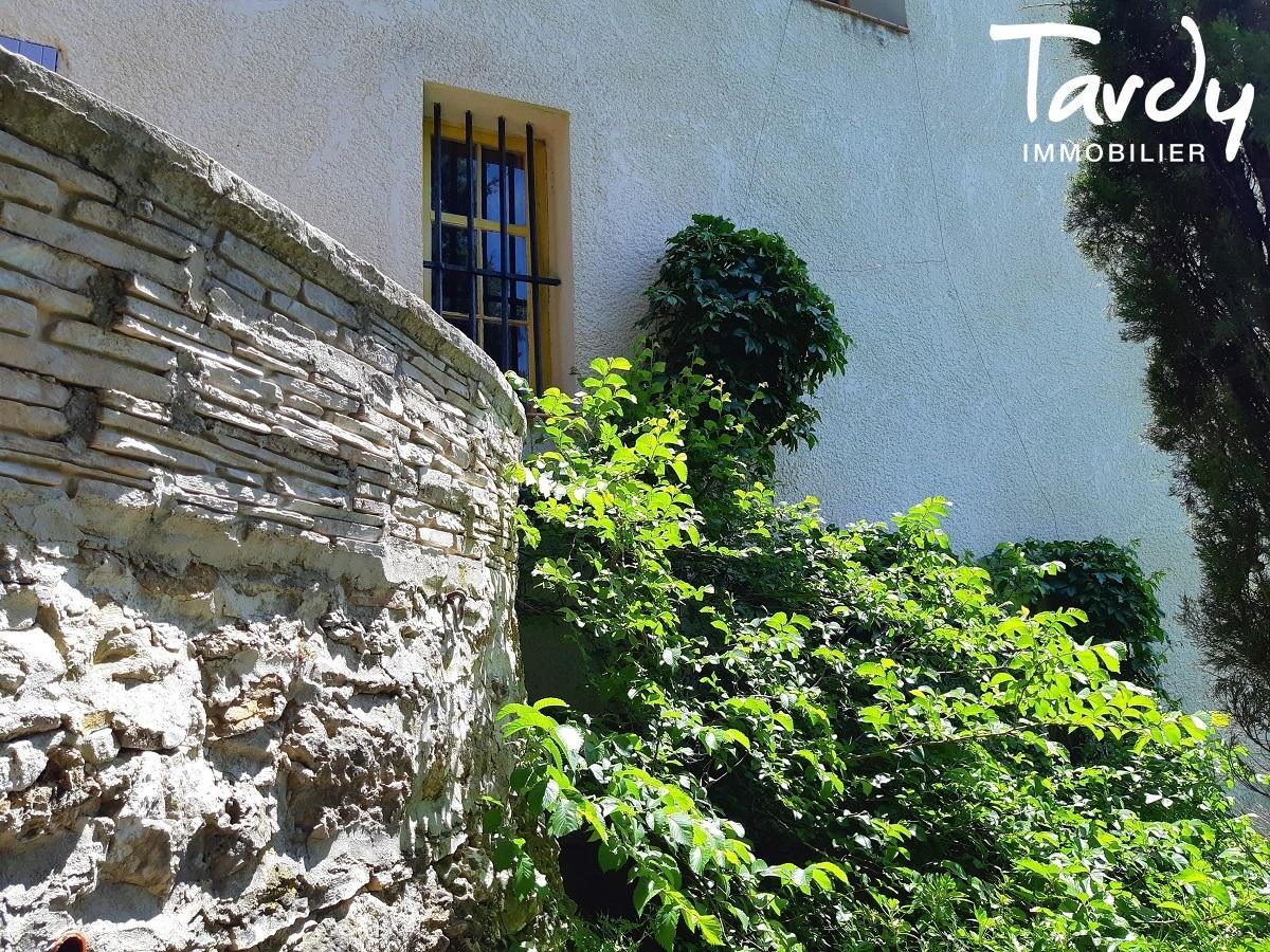 Ancienne Bergerie sur 18 hectares - 35 minutes Aix en Provence - Aix-en-Provence