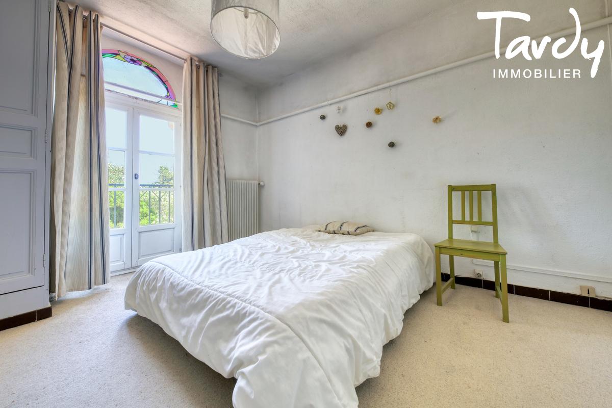 Propriété au calme sur 3,2  hectares - 83510 LORGUES - Lorgues - Außergewöhnliche Immobilie zu verkaufen