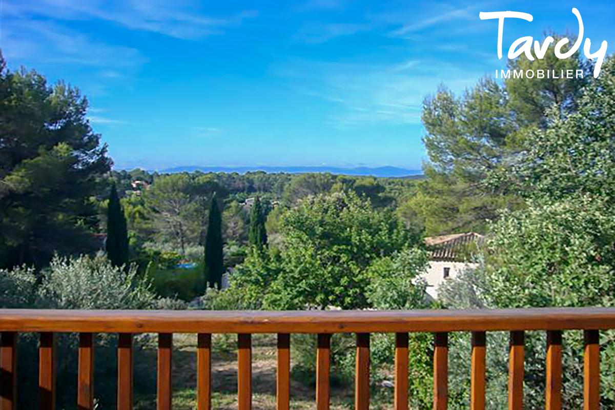 Propriété de 3 villas indépendantes - 83300 - DRAGUIGNAN  - Draguignan - exceptional property investment