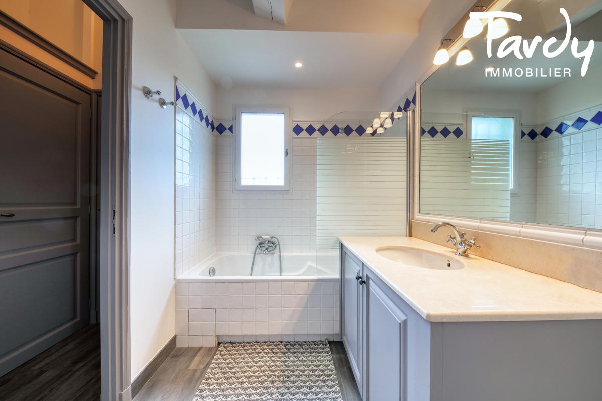 Maison dans domaine de Golf sécurisé  - 83920 - LA MOTTE - La Motte - Golf Resort Villa zu verkaufen