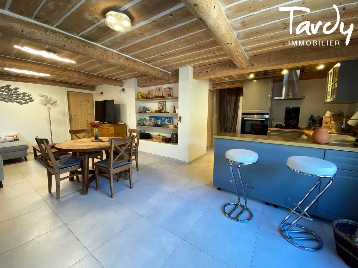 Villa 7 chambres, campagne Provençale  - 83330 EVENOS - Évenos - CHAMBRES D'HOTES